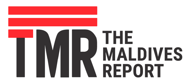 The Maldives Report